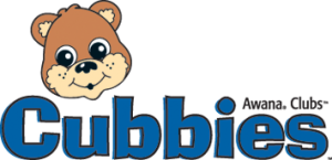 cubbies_logo